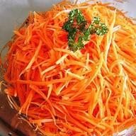 Морковный Фото