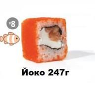 Йоко Фото