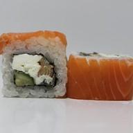 Муру лосось Фото