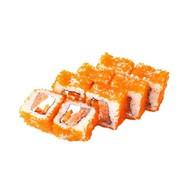 Orange Фото