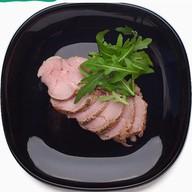Вырезка свиная (су-вид) Фото