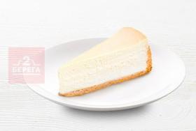 Пирожное Чизкейк классический - Фото