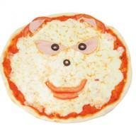 Пицца Акитори кидс Фото