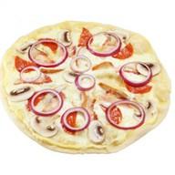Пицца Акитори Фото