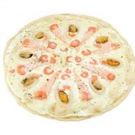 Пицца Ля-Море Фото