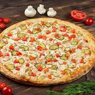 Неаполь пицца Фото