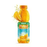 Сок Палпи Фото