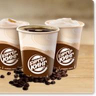 Кофе «Капучино» Фото