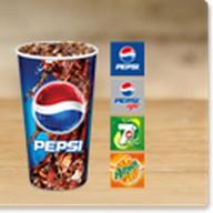 Pepsi ( Фото
