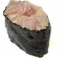 Гункан Острый тунец Фото
