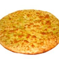 Хлебная лепешка Фото
