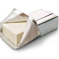 Дополнительный сыр Фото