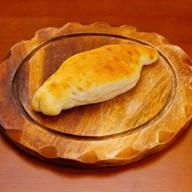 Фирменный хлеб Фото