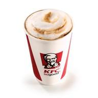 Кофе Капучино Фото