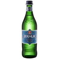 Минеральная вода Джермук люкс Фото