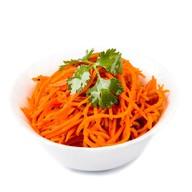 Морковьча Фото