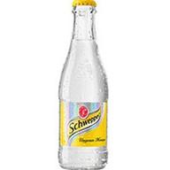 Швепс Тоник (в бутылке) Фото