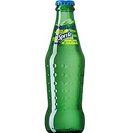 Спрайт (в бутылке) Фото