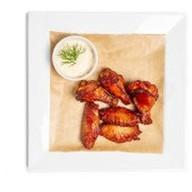 Куриные крылья sweet chili Фото