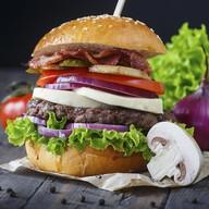 Грандбургер Фото