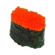 Икра оранжевая Фото
