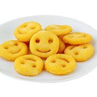 Картофель детский Улыбка Фото