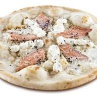 Филадельфия (пицца) Фото