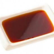 Соевый соус (дополнительно) Фото
