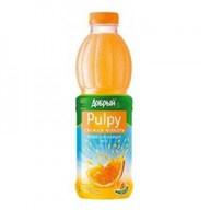 Палпи (апельсин) Фото