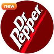 Dr. Pepper Фото