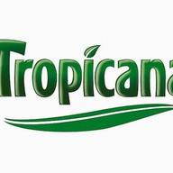 Сок Tropicana Фото