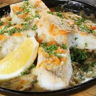 Влтавска рыбичка Фото
