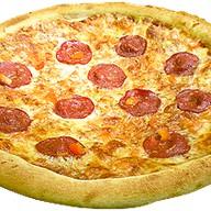 Пицца Пеперони Фото