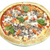 Пицца Мастроянни Фото
