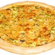Пицца Маринара Фото
