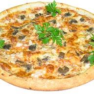 Пицца Буффало Фото