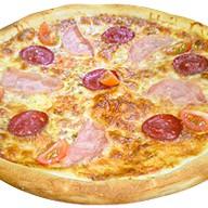 Пицца Болонез Фото
