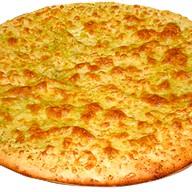 Пицца Фокаччо Фото