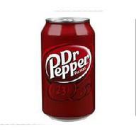 Dr.pepper Фото