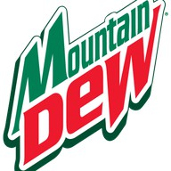 Mountain Dew Фото