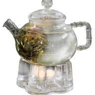Чай Фото