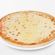 Основа для пиццы Фото