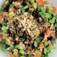Гавурдаы салат Фото