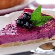 Торт «Жизель» Фото