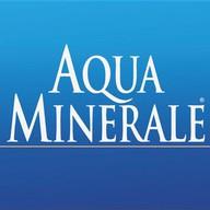 Минеральная вода Аква Минерале Фото