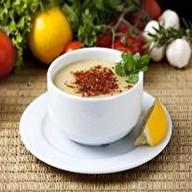 Суп Чечевица Фото