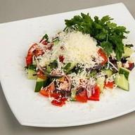 Чабан салат Фото