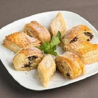 Бакинские сладости Фото