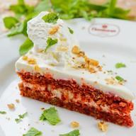 Бордо торт Фото