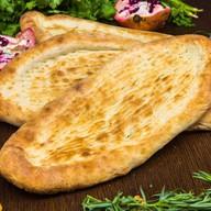 Хлеб чурек Фото